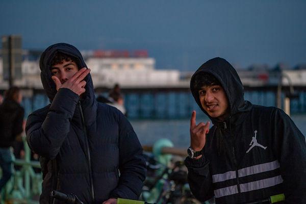 Jordan and mate.jpg