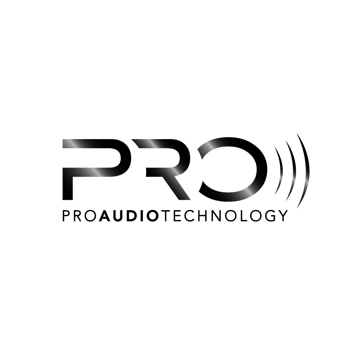 Pro Audio Technology