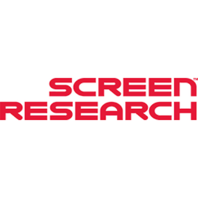Screen Research