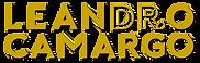 Logo_AF_dourado_PNG.png
