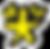 rilenout-star outline.png