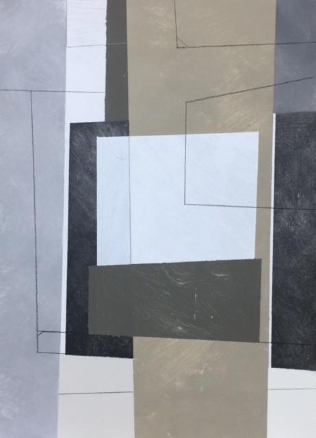 Geometric 639