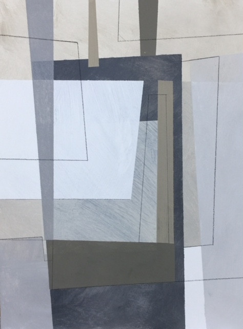 Geometric 640