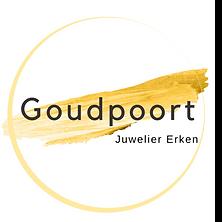 Goudpoort.png