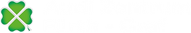 AZF_3D_Klee NEG.png