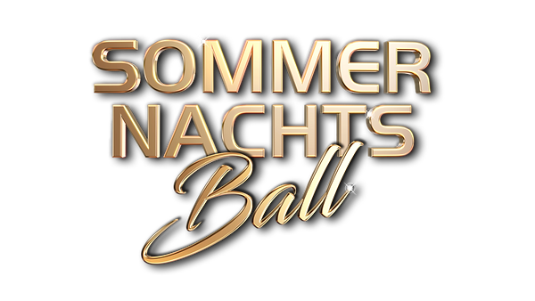 SNB 2019 web.png