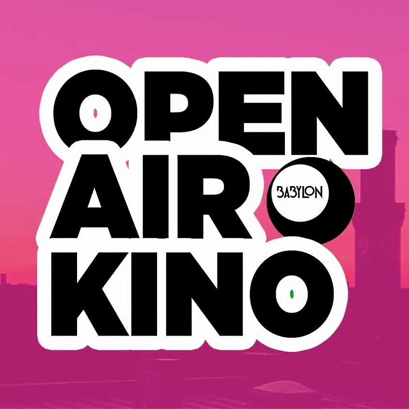"""OPEN AIR-KINO: """"OOOPS 2 - Land in Sicht!"""""""