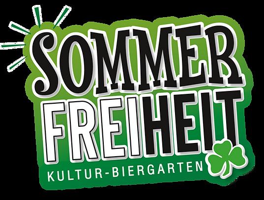 Sommer Freiheit  Logo Insta.png
