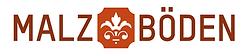 _Malzboeden_Logo_3.png