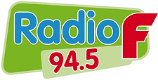 Radio F.png