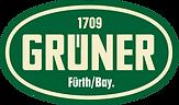 BRÜNER logo.png