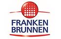 Franken Brunnen.png