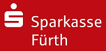 Logo2zeilig.png