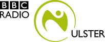 1200px-BBC_Radio_Ulster_logo.svg.png