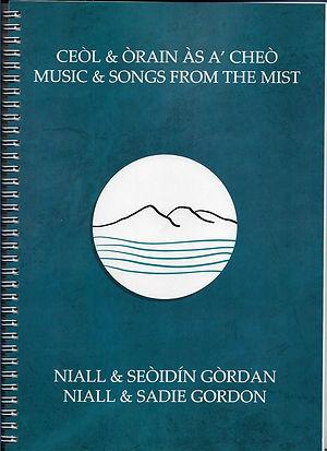 Wir_Book_-_Niall_Gòrdan.jpg