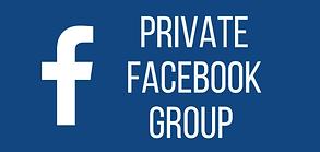 privat efb grou[.png