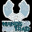 HUFT_logo_complete_rgb-150x150_edited.pn