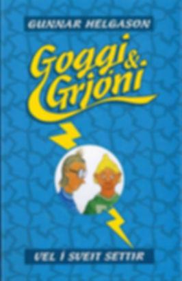 goggi_og_grjoni_vel_i_sveit_settir.jpg