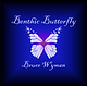 Benthic Butterfly Cover Art - New.png