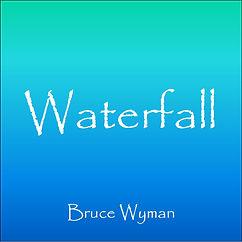 Waterfall Cover Art.jpg