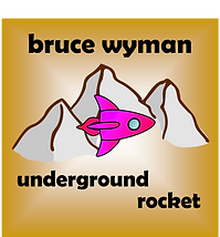 Underground Rocket Artwork.png