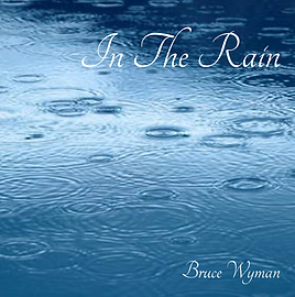 In The Rain Cover Art.png