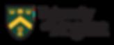 UR_Logo_Primary_Full_COlour_RGB[1].png