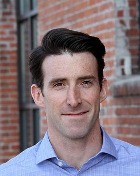 Matt StrengthSpace Headshot_edited.jpg
