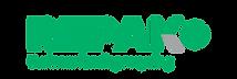 RPK_Logo.png