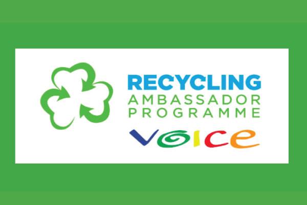 Recycling Ambassador Programme