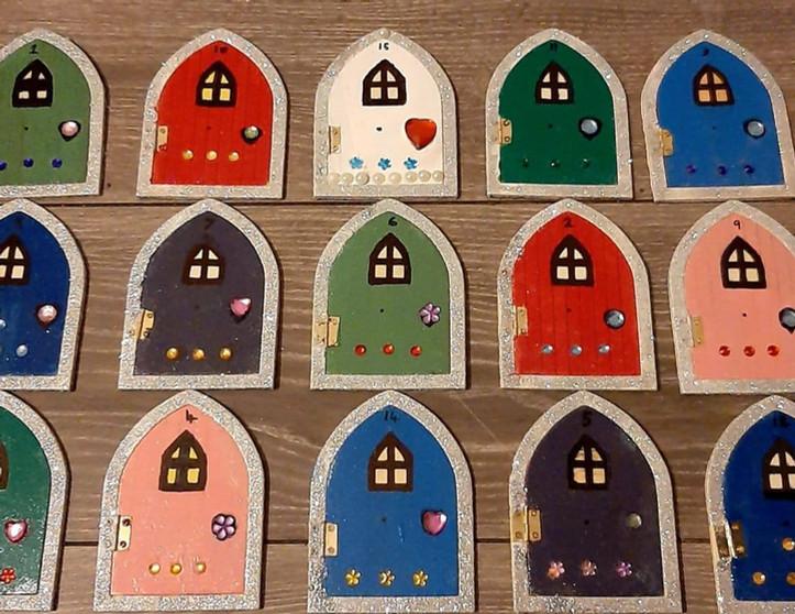 Fairy Doors.jpg
