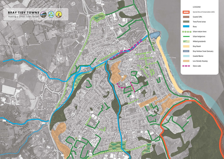 Bio_Map.jpg