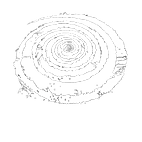 pinwheel no background reverse.png