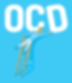 OCD.png