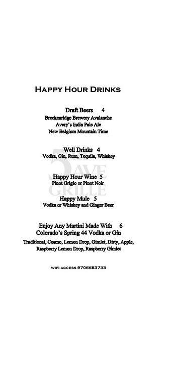 Happy Hour Drink Menu Summer 2021_edited.jpg