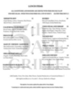 Lunch Menu 2019-20.jpg