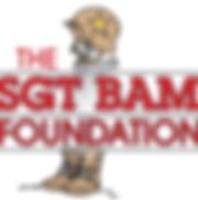 SGT BAM EVENT LOGO3-28-17 (1).jpg