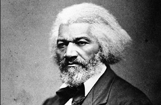 "Douglass' ""The Lessons of the Hour"", Part II"