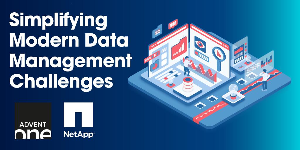 Simplifying Modern Data.png