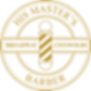 HisMasterBarber_Gold.png