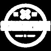Skaneateles2020-logo-White (2).png