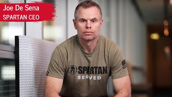 Joe De Sena Spartan CEO.png