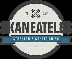 Skaneateles-logo-FullColor.png