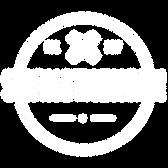 Skaneateles2020-logo-White (4).png