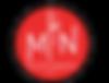 Logo kreisg-1.png