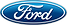570px-Ford.svg.png