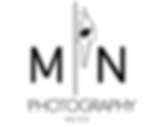 MPN-Photography Logo.png