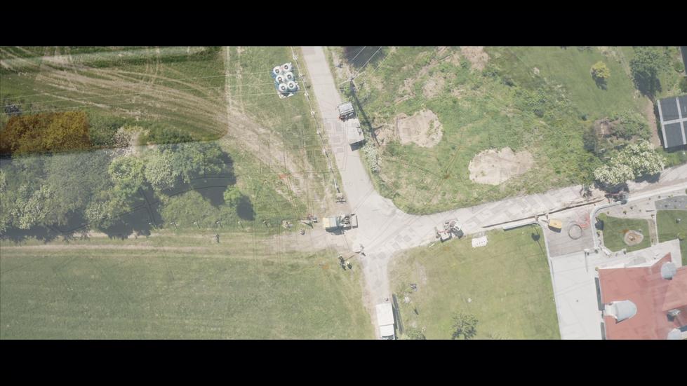 Bildschirmfoto 2021-07-15 um 12.11.45.png