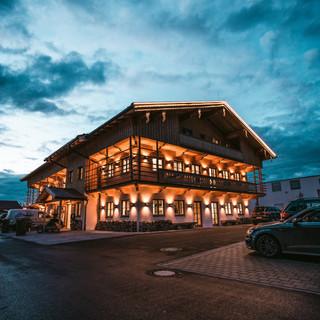 REAL ESTATE- Bavaria