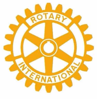 Newport Uskmouth Rotary